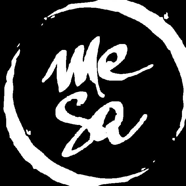 logo-800-cut
